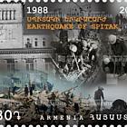 Tremblement de terre de Spitak