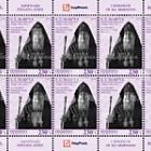 129 º Catholicos de todos los armenios Kevork VI Corekchian
