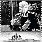 Prominenti Armeni, 125 ° Anniversario di Hovhannes Ter-Isahakyan (Isakov)