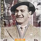 Sport. Sergo Hambardzumyan