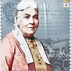 Historia Armenia - Diana Apcar