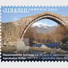 Monumenti Storici E Culturali Dell'armenia