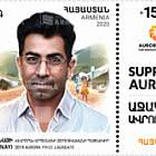 Aurora Humanitarian Initiative. Laureates of Aurora Prize - Mirza Dinnayi