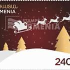 Año Nuevo y Navidad 2020