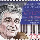 Centenario de Edward Mirzoyan