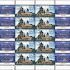 Historische und kulturelle Denkmäler von Armenien