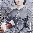 200 Aniversario De Clara Barton