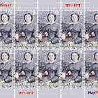 200th Anniversary of Clara Barton