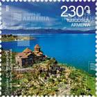 Attrazioni dell'Armenia