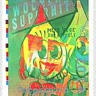 Europa 2003: Poster Art