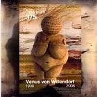 The Willendorf Venus 3D