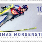 Day of Sports - Thomas Morgenstern