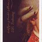 220th Ann. of Wolfgang Amadeus Mozart