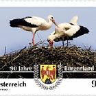 90 Years of Burgenland