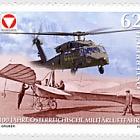 100 Years of Austrian Military Aviation