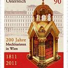 200 Years of the Mekhitarists in Vienna