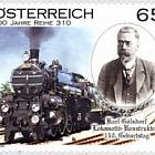 Karl Gölsdorf 150th birthday