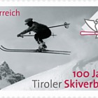 100 Years of The Tyrolean Ski Federation