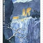 Christmas - St.Georgenberg-Fiecht