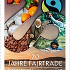 20 years of FAIRTRADE in Austria