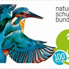 100th Ann. Nature & Biodiversity Conservation Union