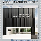Il Museo Angerlehner