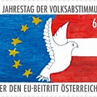 20th Ann of Referendum on Membership of the EU