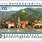 UNESCO World Heritage List: Wachau