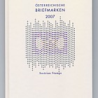 Year Book 2007