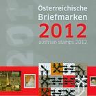 Anno Set 2012
