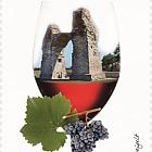 Austrian Wine Regions - Carnuntum