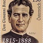 200th Anniversary of the birth of Don Giovanni Bosco