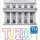 200 years of Vienna University of Technology