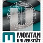 175 Years of the Montanuniversität Leoben