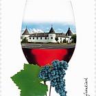 Austrian Wine Regions - Central Burgenland