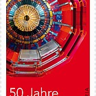 50 Years of the Institute of High Energy Physics