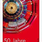 50 anni dell'Istituto di Fisica delle Alte Energie