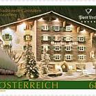 Gasthof Post - Lech