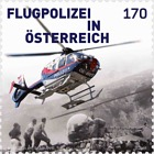 Austria's Air Police