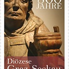 800 Años de la Diócesis de Graz-Seckau