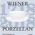 300 Years of Viennese Porcelain 1718–2018