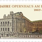 150 Years of the Opera House on the Ring