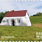 Erwin Wurm - Fat House