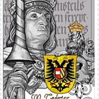 500th Anniversary of the Death of Emperor Maximilian I