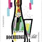 Hochriegl Sparkling Wine Cellar