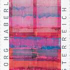 Georg Haberler - Untitled (LP01)