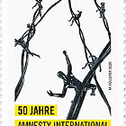 50 Years Of Amnesty International Osterreich