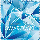125 Years of Swarovski