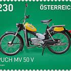 Puch MV 50 V