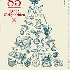 Natale - Albero di Natale